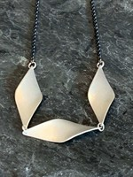 Owen McInerney Owen McInerney Necklace