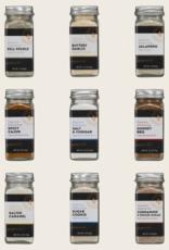 Dell Cove Spices & More Co. Savory Popcorn Seasoning - Spicy Cajun
