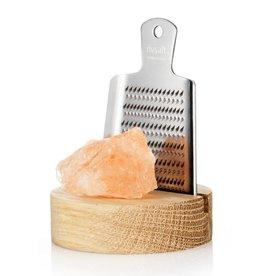 RIVSALT RIVSALT Original Himalayan Rock Salt Gift Set