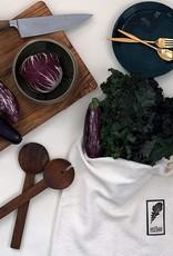 Vejibag Vegetable Crisper Bag - Extra Large