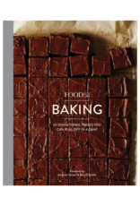 Random House Food52 Baking