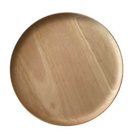 Yod & Co. Yod & Co.  - Round Serving Tray