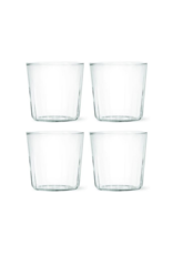 Yod & Co. Rivington Tumbler - Set of 4