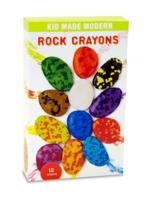 Kids Made Modern Kid Made Modern Rock Crayons