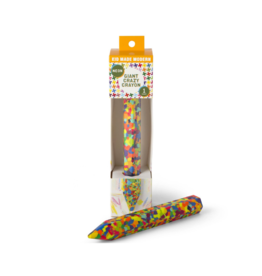 Kids Made Modern Kid Made Modern Giant Crazy Crayon Neon