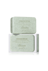 Baxter of California Baxter of California Exfoliating Body Bar