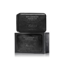 Baxter of California Baxter of California Deep Cleansing Charcoal Clay Bar Soap
