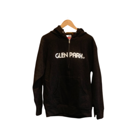 New Skool New Skool - Glen Park Hoodie
