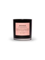 Boy Smells Boy Smells - Redhead Candle