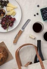 W&P Design Picnic Knife