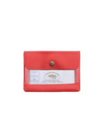 Hightide USA Hightide USA A7 General Purpose Case Red
