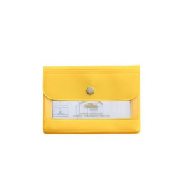 Hightide USA Hightide USA A7 General Purpose Case Yellow
