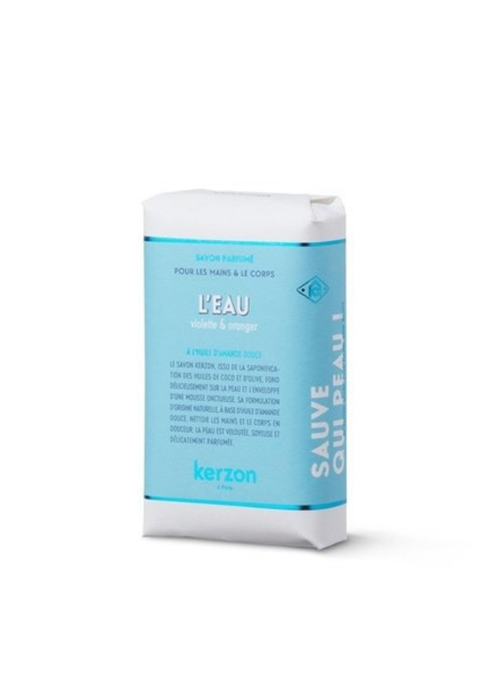 Sweet Bella L'Eau (Water) Soap
