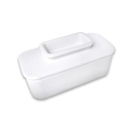 Talisman Designs Talisman Designs - Ceramic Butter Keeper