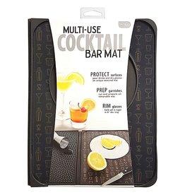 Talisman Designs Talisman Designs - Multi-Use Cocktail Bar Mat