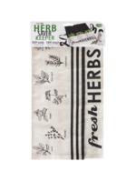 Talisman Designs Talisman Designs - Herb Saver Keeper