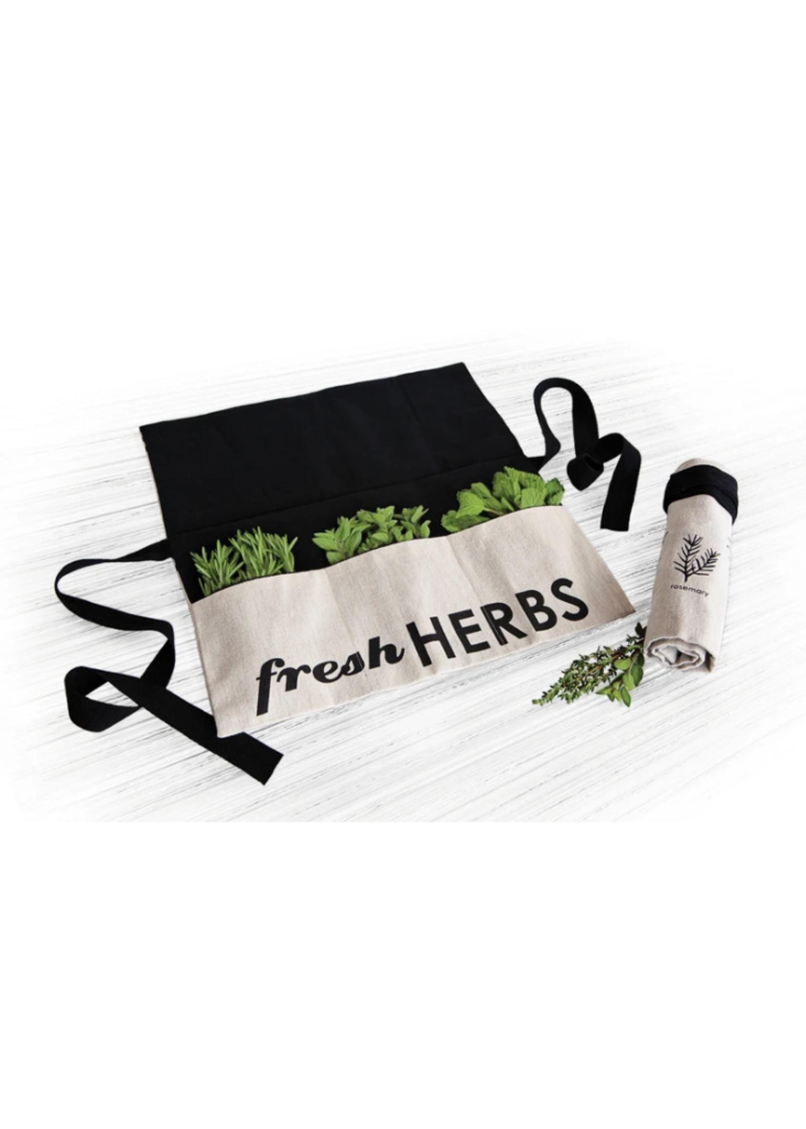 Talisman Designs Herb Saver Keeper