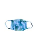 New Skool New Skool - Custom Airbrushed Mask - 002