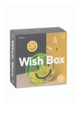 DOIY DOIY Wish Box