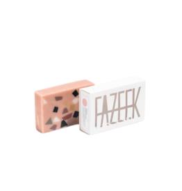Fazeek Fazeek - Terrazzo Soap - Australian Bush
