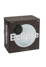 DOIY Big Eclipse Serving Set