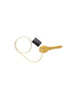 DOIY DOIY Honom Key Ring
