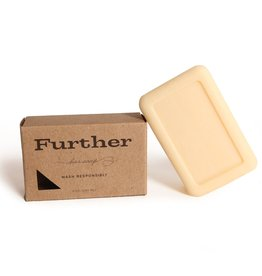 Further Further - Bar Soap