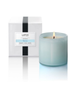 Lafco Lafco Bathroom Marine Candle