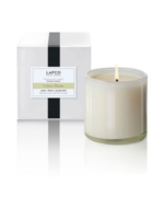 Lafco Lafco Dining Room Celery Thyme Candle
