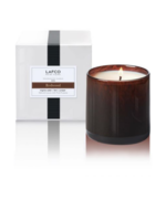 Lafco Lafco Den Redwood Candle