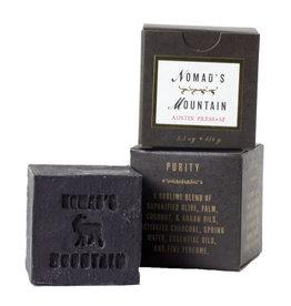 Austin Press Austin Press - Nomad's Mountain Soap