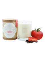 Linnea's Lights Linnea's Lights Heirloom Tomato 60 Hour Candle