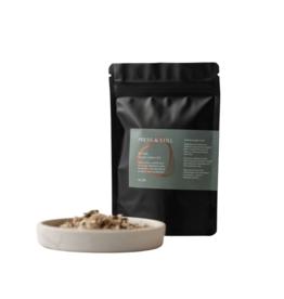 Press & Still Press & Still - Detox Organic Herbal Tea