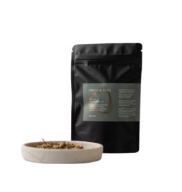 Press & Still Press & Still - Relax Organic Herbal Tea