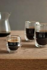 Kinto Kronos Espresso Cup