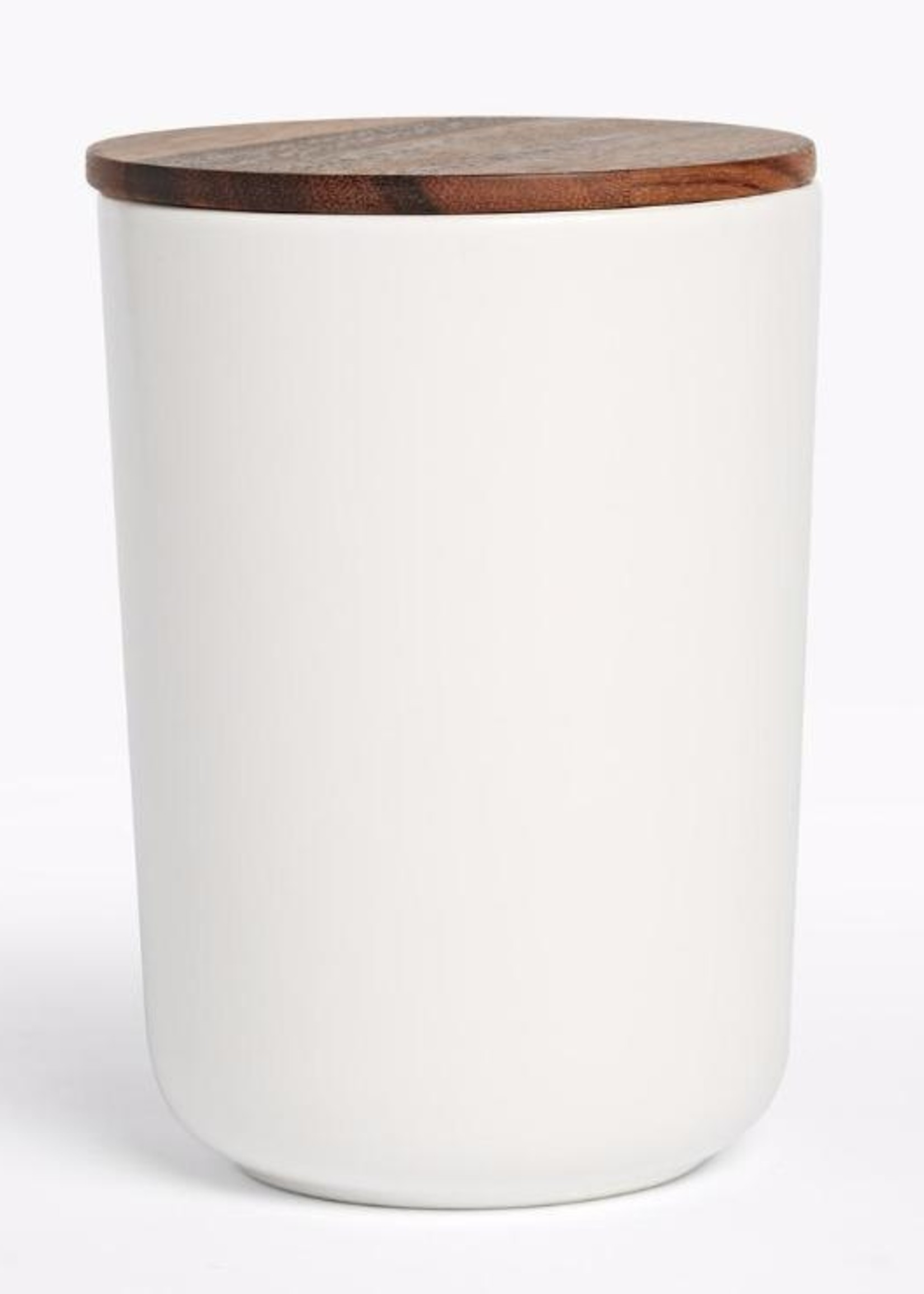 Be Home Stoneware Container - Extra Large