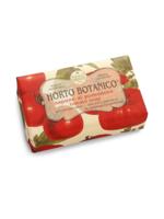 nesti dante Nesti Dante Italian Tomato Soap