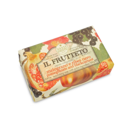 nesti dante Nesti Dante Italian Pomegranate and Blackcurrant