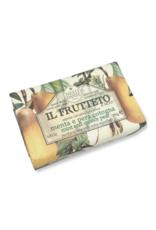 nesti dante Nesti Dante Italian Mint and Quince Pear Soap