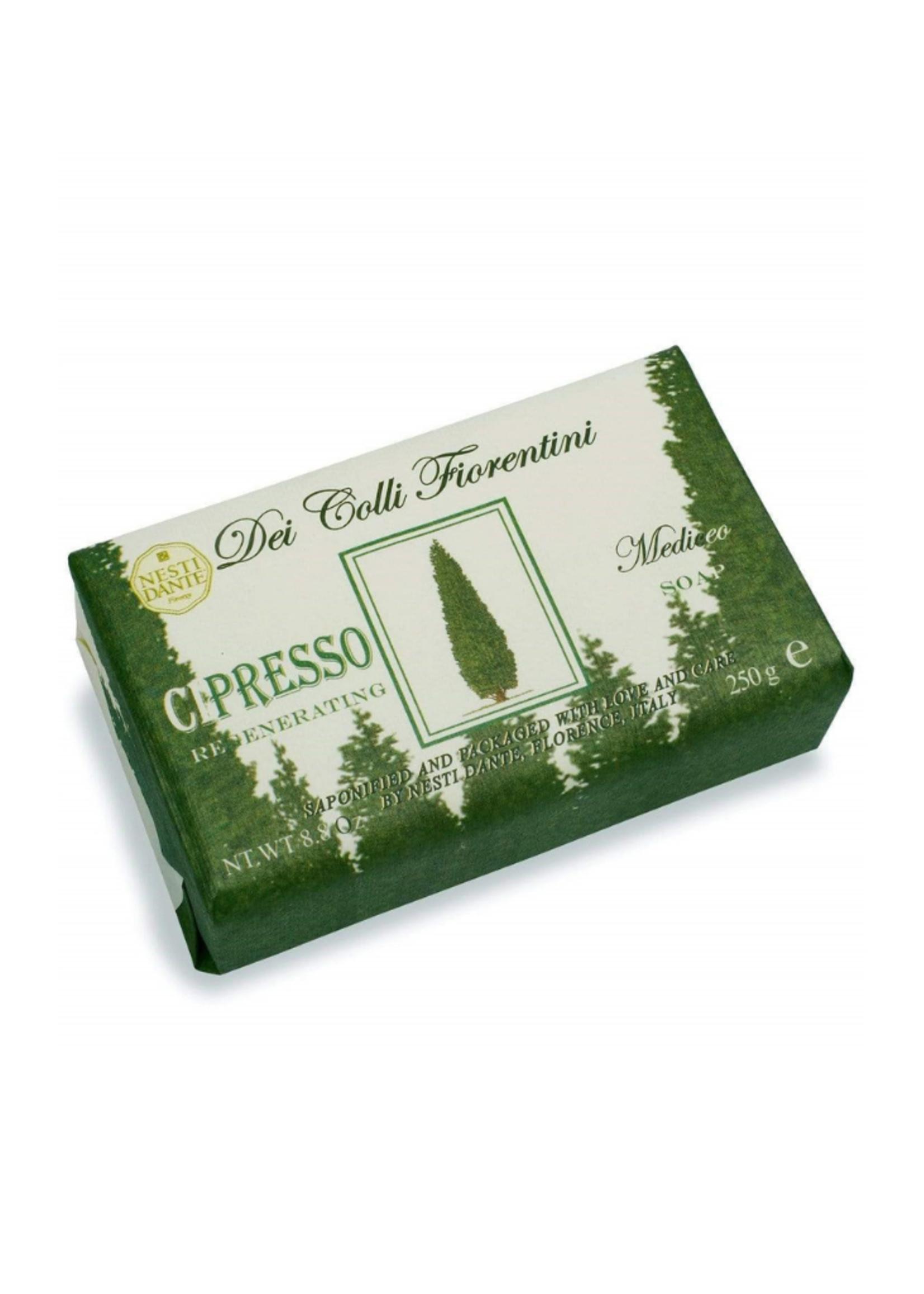 nesti dante Nesti Dante Italian Cypress Soap
