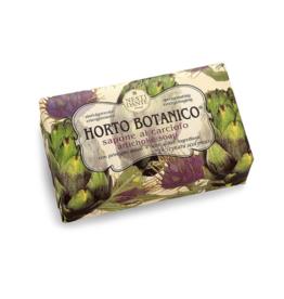 nesti dante Nesti Dante Italian Artichoke Soap