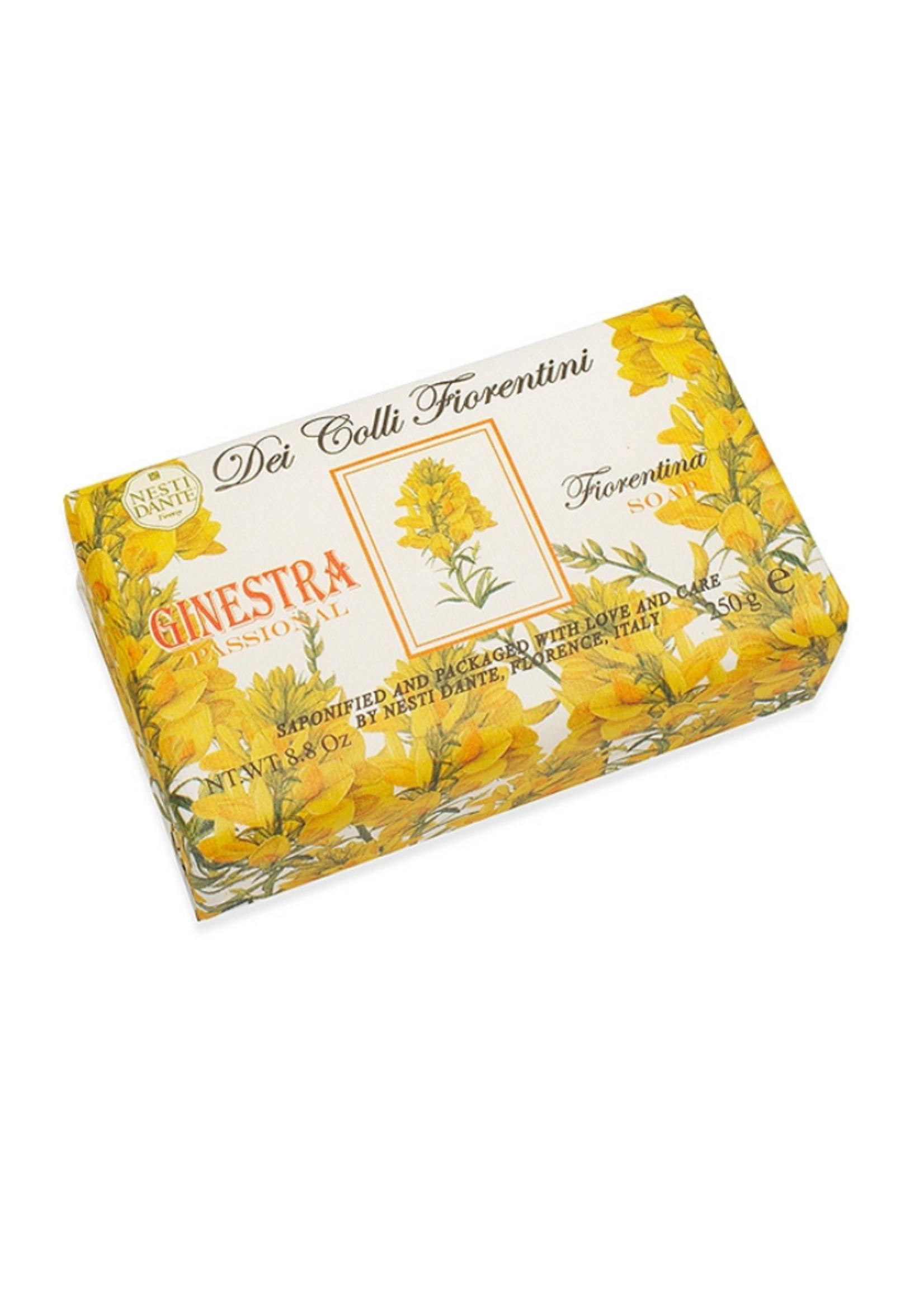 nesti dante Nesti Dante Italian Broom Soap