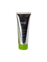 ODE ODE - Tube Lotion - Verde