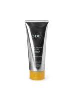 ODE ODE Citrus Oro Tube Lotion