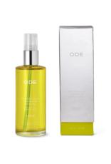 ODE ODE Verde Body Oil
