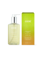 ODE ODE Citrus Oro Hand & Body Wash