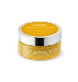 ODE ODE Citrus Oro Olive Oil Body Balm