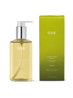 ODE ODE Verde Hand & Body Wash