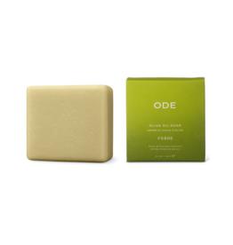 ODE ODE  Verde Olive Oil Soap