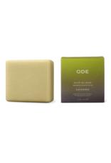 ODE ODE Lavender Olive Oil Soap